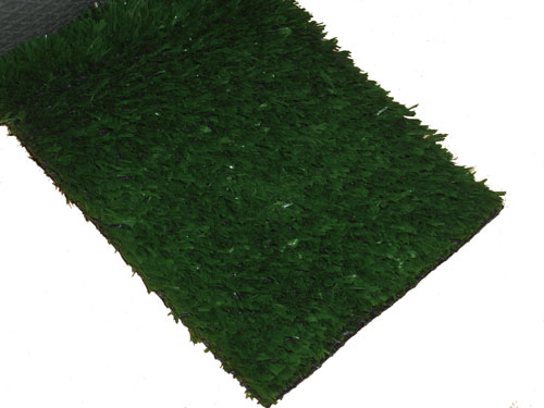 Paintball Super Budget Turf 20 x 2 m roll with 55 mm