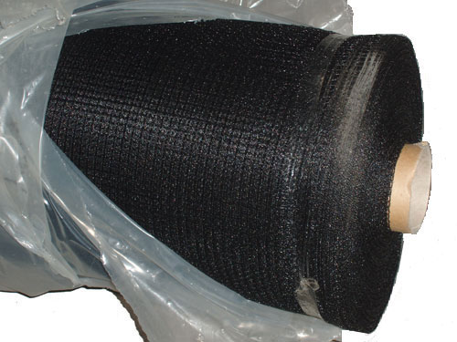 Professional Paintball Netting 100 x 4,5 m rolls