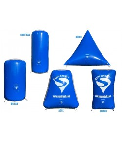 sup-airball-5man-training-kit-20-bunkers