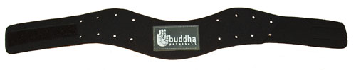 Buddha Neck Cover