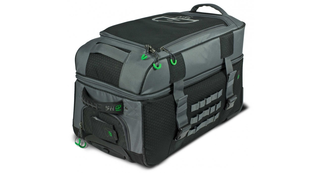 eclipse-gx-split-compact-bag black
