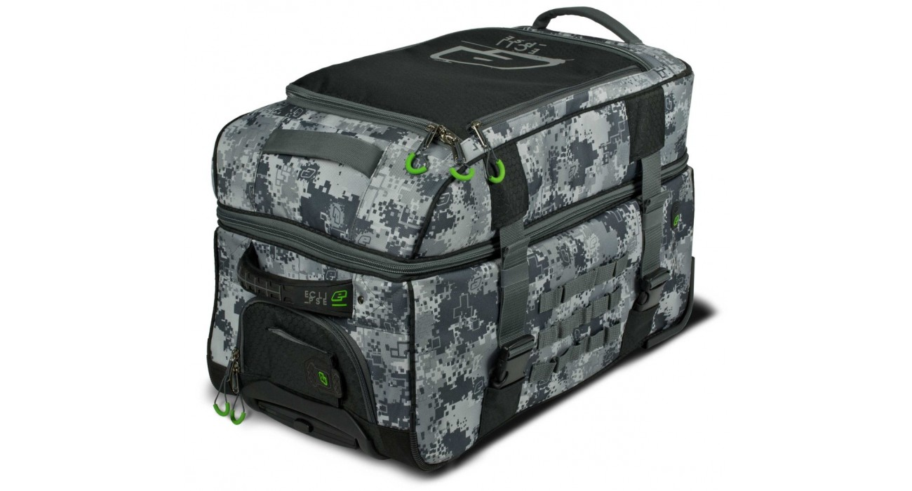 eclipse-gx-split-compact-bag gray
