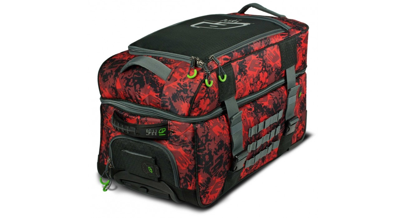eclipse-gx-split-compact-bag red
