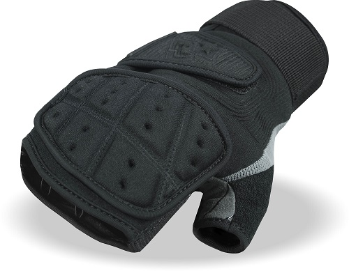 Eclipse Gauntlet Gloves Gen4
