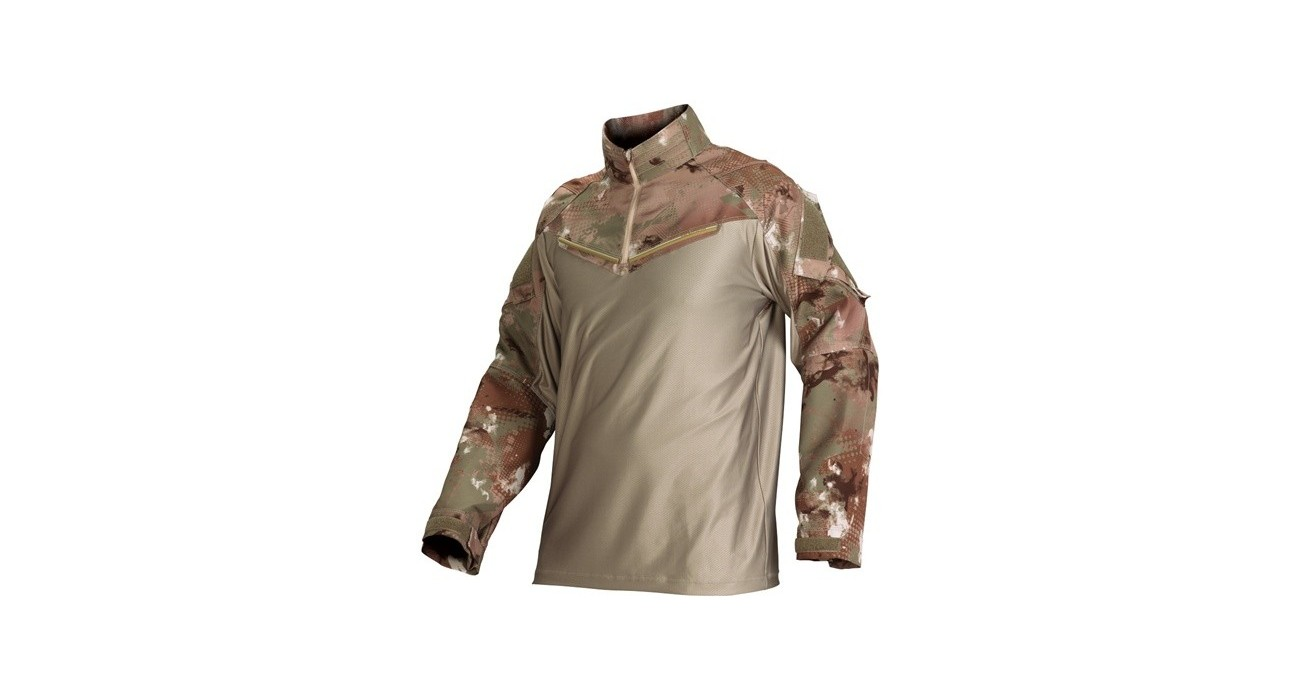 Dye Mod Top Tactical