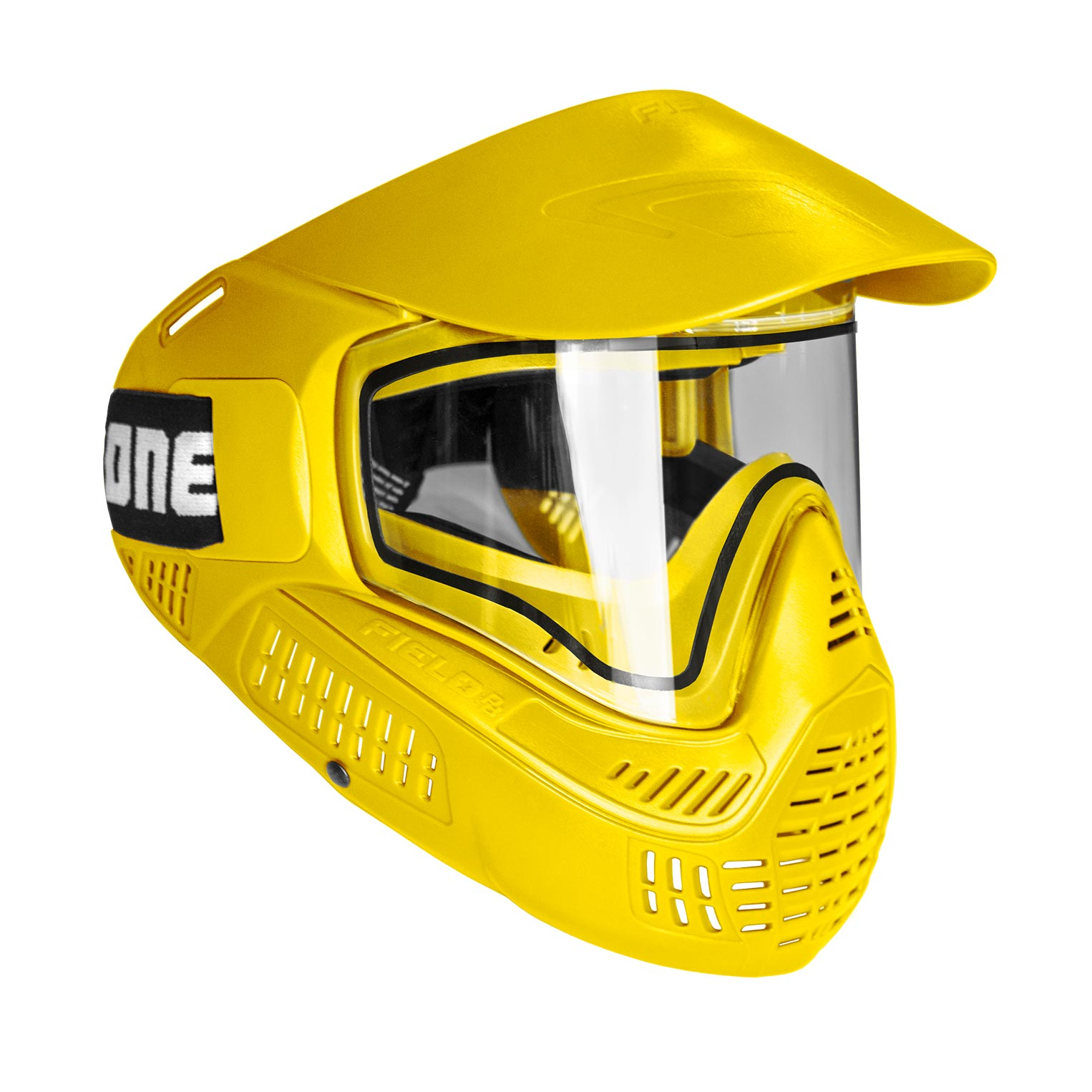 Goggle #ONE Thermal REF