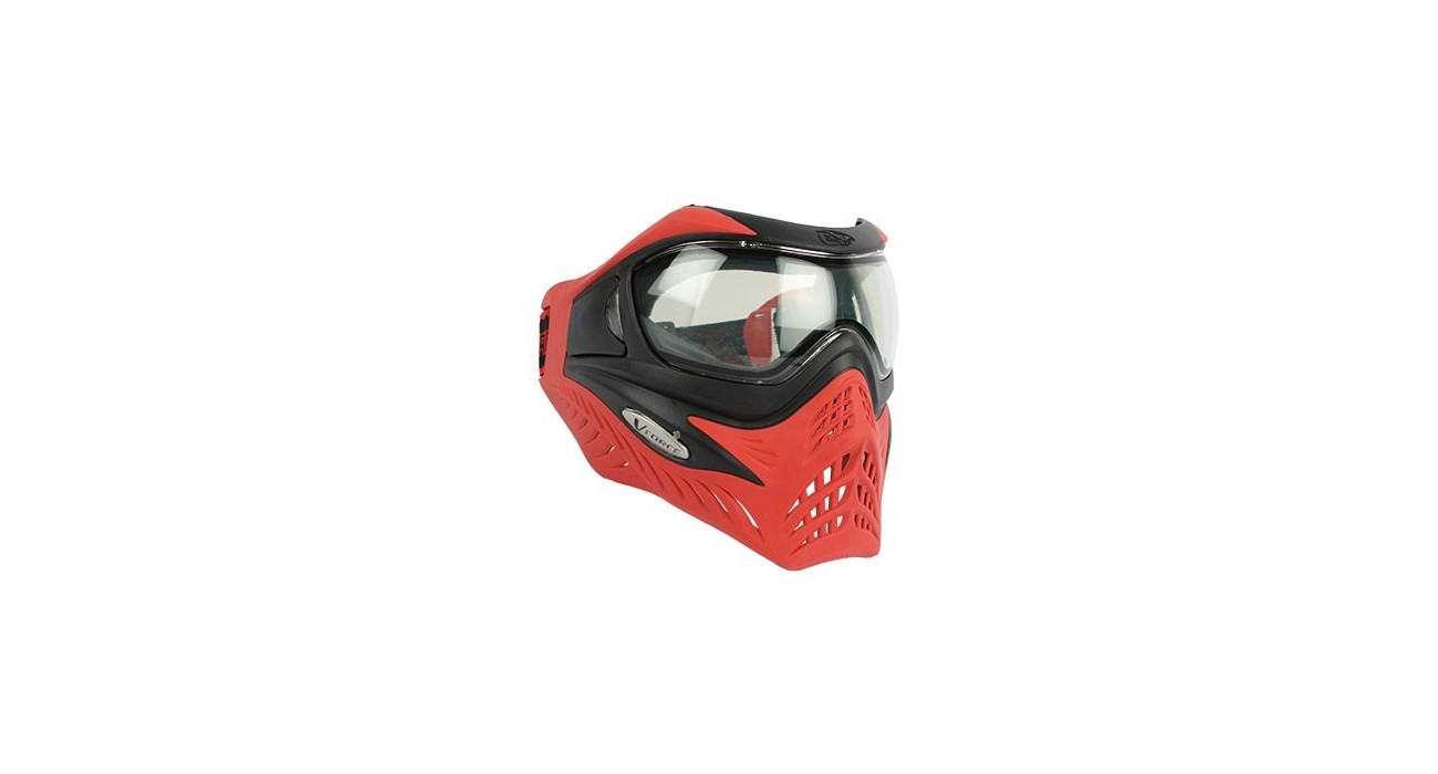 vforce-grill-limited-edition-goggle
