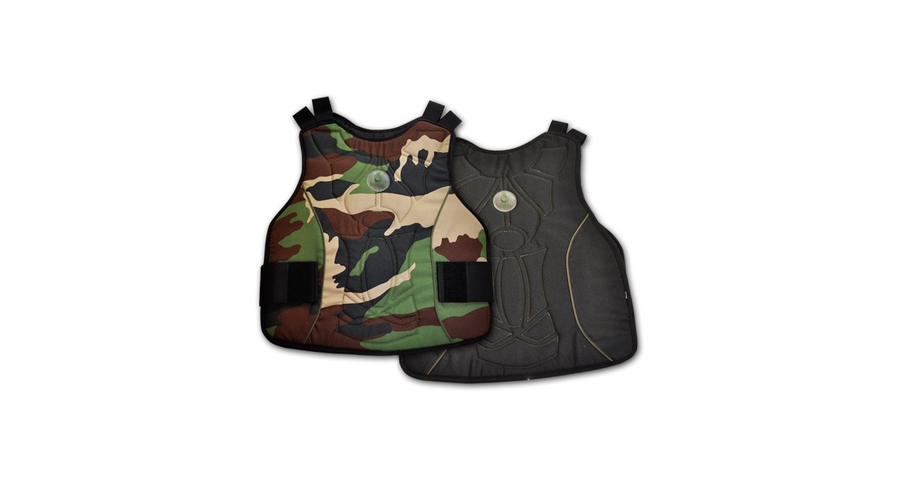 buddha-chest-vest-reversible